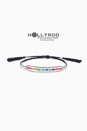 bracelet_autism2018
