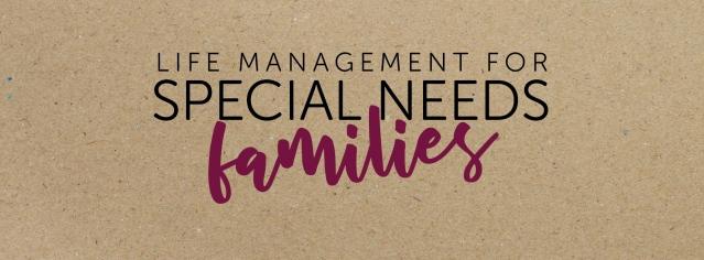 LifeManagementForSpecialNeeds_Social_FB_03.jpg